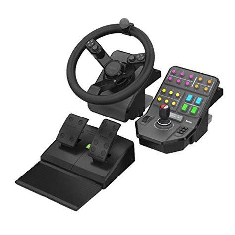 miglior volante per pc miglior volante pc di gennaio 2018 guida all acquisto