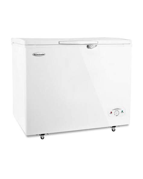 Freezer Box 300 Liter electrostar es300 chest freezer 300 l buy
