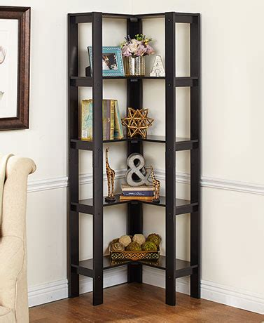 cheap corner shelves family room furniture cheap end tables accent furniture