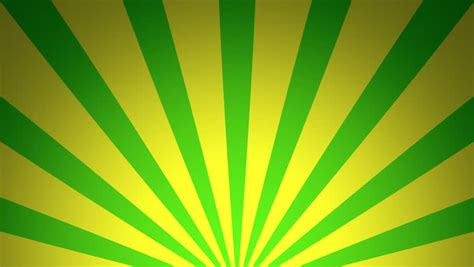 background design green and yellow retro pattern green 60fps circus inspired retro green