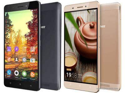 Merk Hp Vivo Yang Sudah 4g hp 4g baterai awet gionee marathon m5 ponsel 4g murah