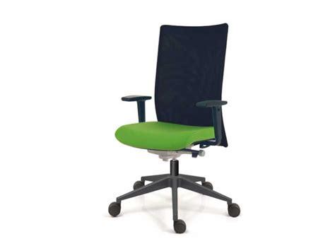 si 232 ges ergonomiques ligne s i bureau net