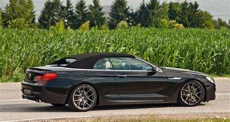 Bmw 6 Series 2014 by 2014 Bmw 6 Series Convertible Partsopen