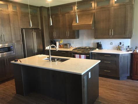 custom kitchen cabinets edmonton kitchenart cabinet makers custom kitchen cabinets edmonton