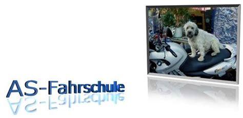 Motorrad F Hrerschein Berlin Wedding by Fahrschule Berlin F 252 Hrerschein Mitte Charlottenburg