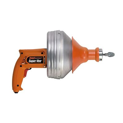 drain cleaner and plumbing tool rentals tool rental