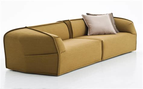 moroso massas sofa m a s s a s by urquiola for moroso design milk
