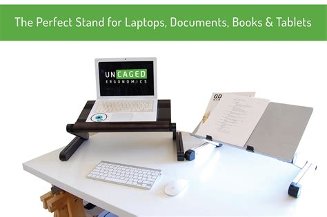 furinno adjustable laptop desks 100 furinno adjustable laptop desks laptop desk for
