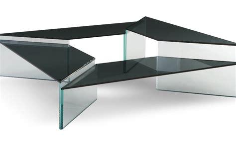 Table De Salon Roche Bobois 1729 by Table Verre Design Roche Bobois