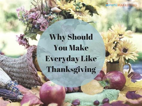 Pdf What Should Make Dinner Everyday by Why You Should Make Thanksgiving 28 Images Why You