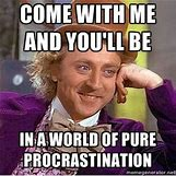 Willy Wonka Meme Funny | 620 x 620 jpeg 61kB