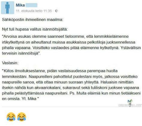 Finnish Language Meme - 25 best memes about seka seka memes