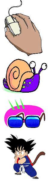 clipart gratis animate clipart gratis animate clipart best