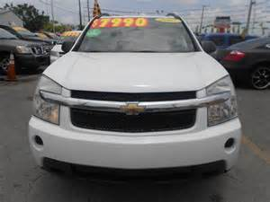 Used For Sale In Coral Miami Used Cars For Sale 2 From Coral
