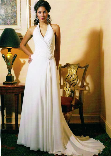Wedding Dresses Las Vegas by Plus Size Wedding Dress Rentals In Las Vegas Wedding
