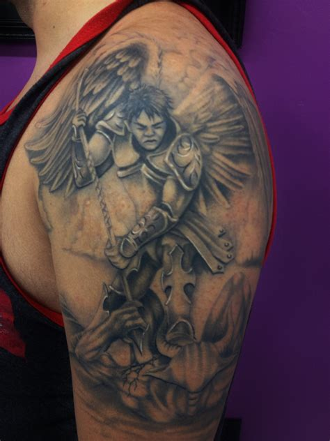 tattoo reno christopher holloway certified artist