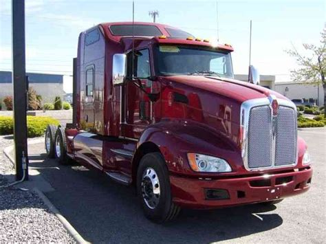 kenworth t660 trucks for sale kenworth t660 for sale html autos post