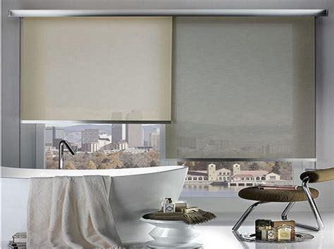 tende interni design tende design il meglio design degli interni