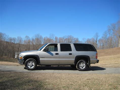 car owners manuals for sale 2000 chevrolet suburban 2500 transmission control 2000 chevy s 10