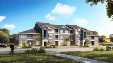 3 bedroom apartments fort worth 3 bedroom apartments fort worth tx enclave at parkview