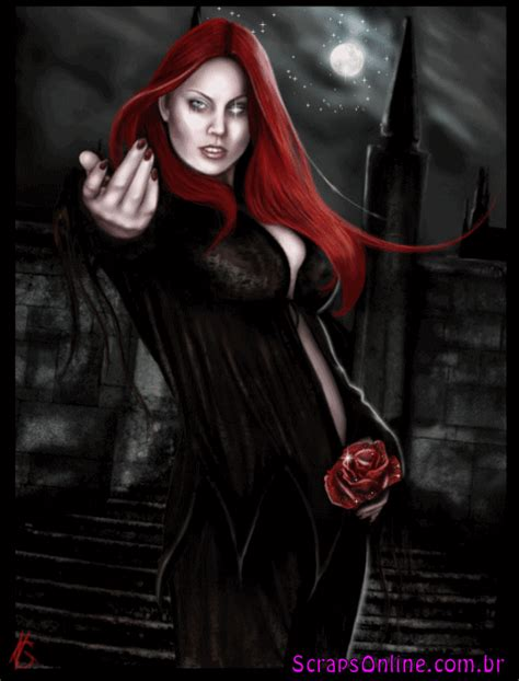 imagenes goticas brujas blog das marias ψ maria padilha ψ