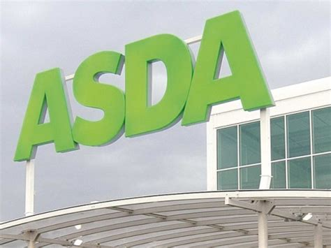 Asda To Create 3 500 Section Leader Jobs Forums Learnist Org