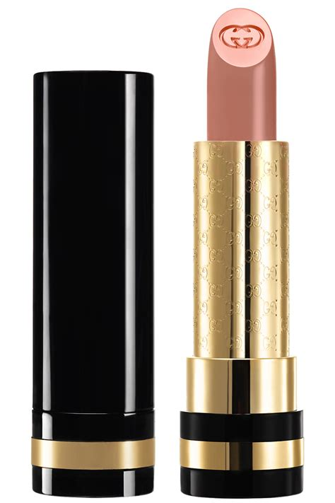10 Best Lipsticks Flattering Lip Colors For 2017