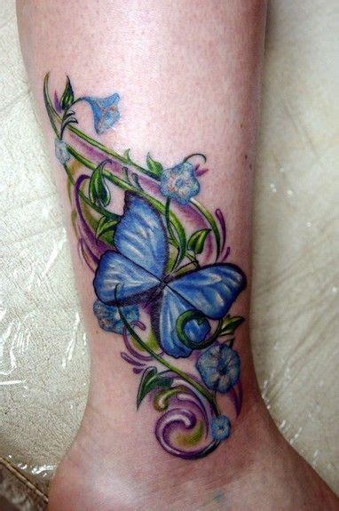 rose vine leg tattoo designs best 20 flower vine tattoos ideas on