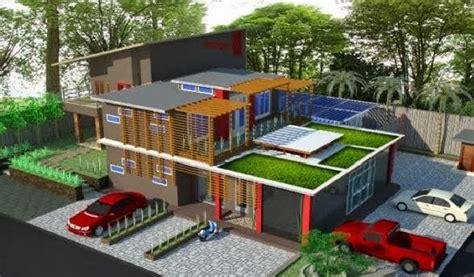 desain rumah atap datar atap rumah minimalis dengan desain datar my desain rumah