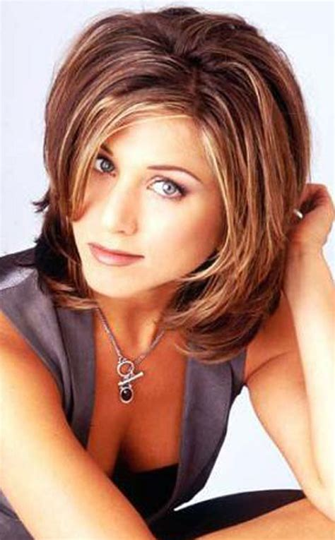 the new rachel haircut 2012 jennifer aniston bra size just celebrity