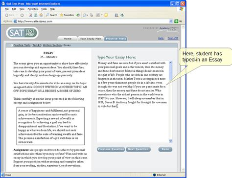 Best Software For Writing Essays by Best Thesis Writing Software 28 Images Best Best Phd