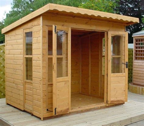 small wooden sheds wood small wood buildings ideas