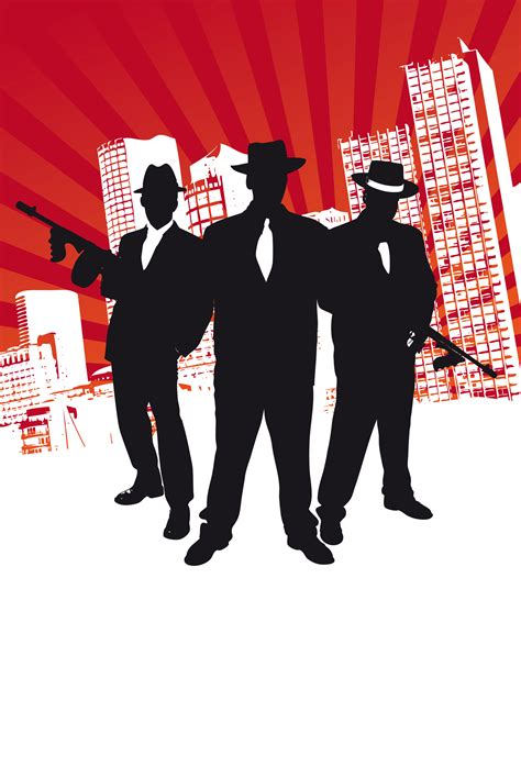 themes in the book son of the mob tickle the wiremodern day mobsters still following dad