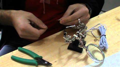 illuminazione presepi realizzazioni a led per presepe doovi