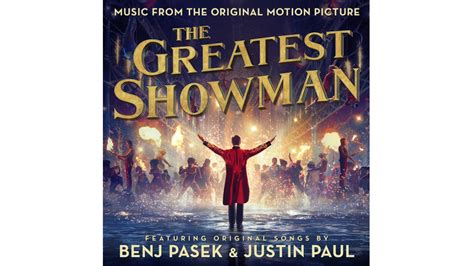 the and of the greatest showman books oprah s favorite things 2017 list the greatest showman
