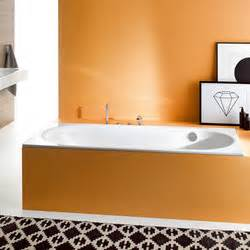 Bette Badewanne by The Specialist For Elegance