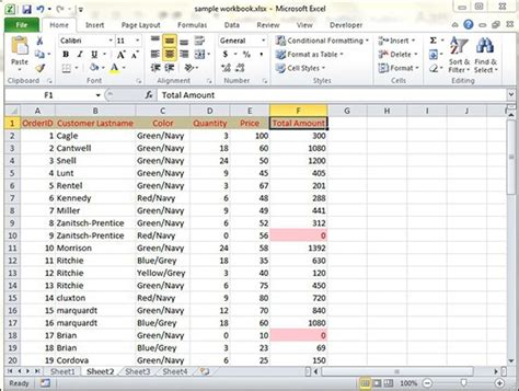 excel 2010 view conditional formatting rules excel excel 2010 save conditional formatting rules three tips