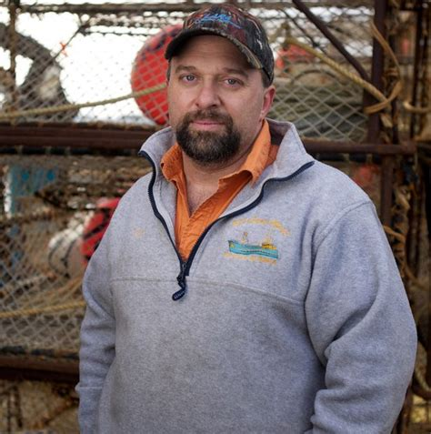 tony lara deadliest catch deadliest catch captain tony lara dies at 50 news
