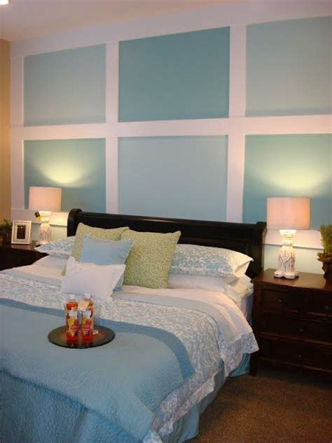 can you paint two accent walls painting accent walls in bedroom ideas 6000
