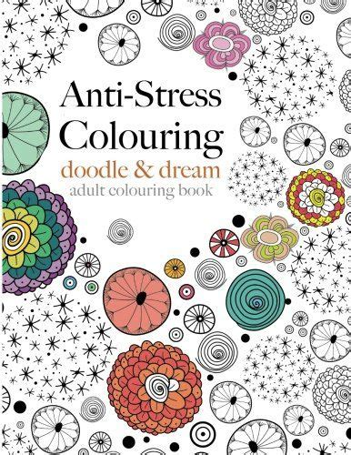 calm the f ck down how to control what you can and accept what you can t so you can stop freaking out and get on with your life ebook 47 best color us coloring fans images on pinterest