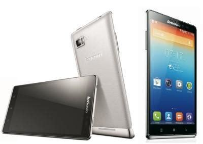Hp Lenovo Vibe Z Second ips lcd suetoclub s