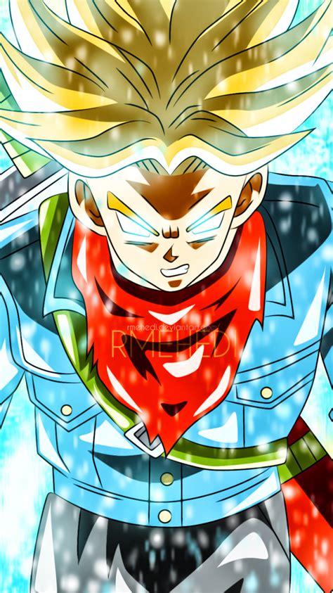 imagenes anime poringa descarga los mejores fondos de pantalla para android e