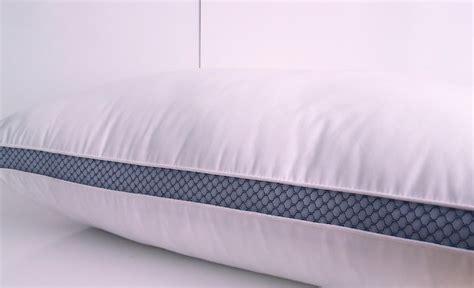 master comfort rokabi master of comfort pillow 187 gadget flow