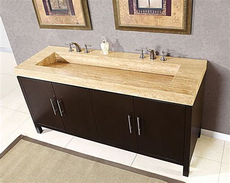 Bathroom Vanity Tops With Sink by Bathroom Vanity Tops Sink Home Design Ideas
