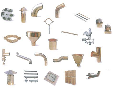 accessori camini legna accessori per caminetti caminetti e accessori newpop