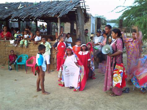 imagenes mujeres wayuu la dote guajira por froilan borja nada me puede detener