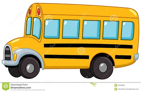 Imagenes Autobus Escolar | autob 250 s escolar foto de archivo libre de regal 237 as imagen