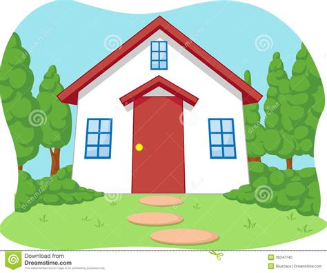 cartoon house design house garden cartoon garden cartoon garden house 第2页 点力图库