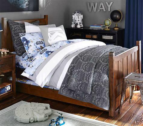 gray boys bedroom 87 gray boys room ideas decoholic