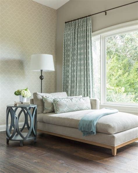 chaise lounge bedroom 25 best ideas about chaise lounge bedroom on pinterest